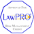 Approved for LAWPRO Risk Management Premium Credit [opens in new window]
